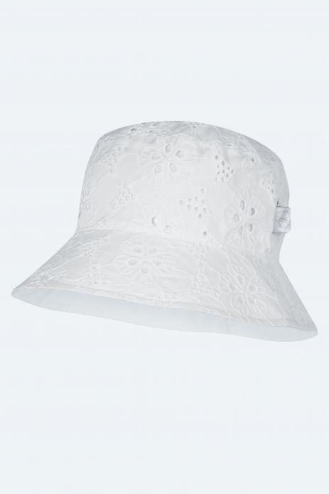 Kapelusz biały